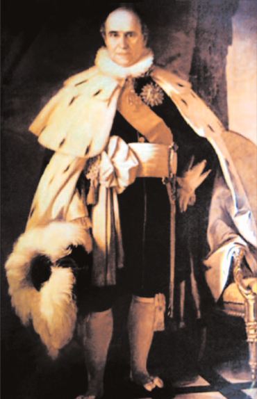 Ficheiro:Joaquim da Costa Bandeira, Conde de Porto Covo (1860) - José Rodrigues.png