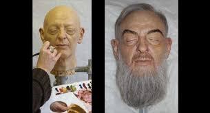 "A polêmica sobre o corpo ""incorrupto"" do Padre Pio"